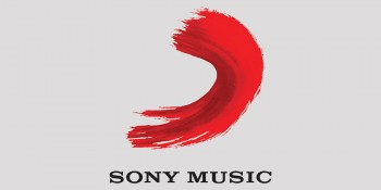1 sonymusic