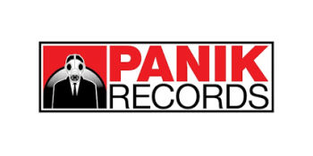 5 Panik Records5